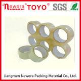 Акриловые ленты упаковки пользы прилипателя и запечатывания мешка