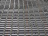 IP68 5730 고무관을%s 가진 60의 LEDs 가벼운 LED 유연한 지구