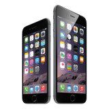 Téléphone portable Phone 6 Plus Téléphone cellulaire débloqué Téléphone intelligent