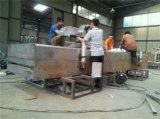 [غل-500د] الصين صناعيّ [بوبّ] شريط يجعل آلة الصين عمليّة بيع