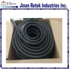NBR/PVC Tube isolant de caoutchouc pour climatisation