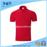 maglietta modale di polo 220GSM per le donne