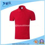 220GSM Modal Polo T-Shirt para Mujeres