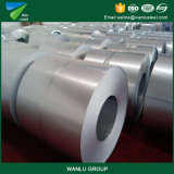 主なSGCCアルミニウム亜鉛コーティングの鋼鉄コイル