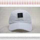 Custom gorras de béisbol con coloridos Brim