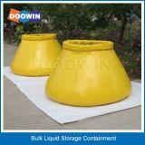Pillow dobrável Bladder Tank para Water/Fuel /Chemical