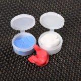 반복된 사용 귀 보호 방수 수영 귀마개