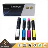 Usine directement vendre couleur compatible pour Xerox cartouche imprimante IV C2260