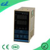 Regolatore di temperatura di Digitahi di automazione industriale (XMTE-7000)