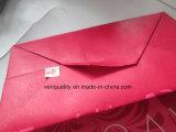 Servicio del control de calidad y del examen de la bolsa de papel en China