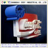 屋外広告および装飾のためにPVC泡のボード/PVC Celukaの泡シートを熱販売すること