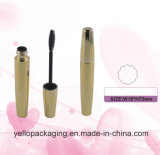 De kosmetische Buis van de Mascara van de Buis van de Container van de Schoonheidsmiddelen van het Pakket Kosmetische Verpakkende Plastic