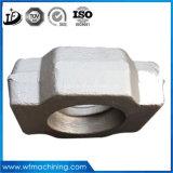 Molde do OEM Customed, aço de moedura forjado, forjamento de moedura de aço rolado