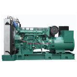 500KVA de Diesel van Volvo Reeks van de Generator (TAD1641GE)