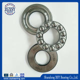 51400 Series Bearing Bearing Thrust Ball Bearing