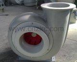 自動プッシュプルタイプ排気の遠心ファン送風器