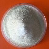 Precio del polvo de la gelatina de 160 pescados de la floración