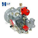 De motordelen 3655393 van de Dieselmotor KTA1150 van Cummins KTA19 brandstofinjectiepomp