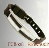Браслет кремния (PUB028)