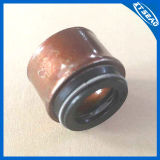 Selo do óleo da haste de válvula da boa qualidade 6D22