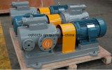 3G 시리즈 바다 수평한 디젤 3 나선식 펌프