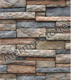 Country Stone Made of Concrete (BTW-02)