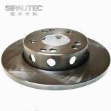 Il fornitore Barke automatico dell'OEM Fb0533251 Cina parte il disco del freno/il rotore disco del freno per Mazda