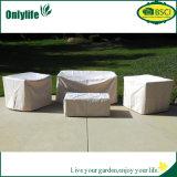 Onlylife BSCI Eco-Fiendly Haushalts-Stuhl-Deckel