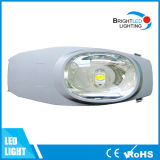100With140W IP65 LED Straßenlaterne