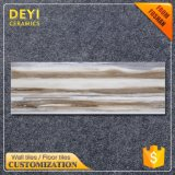 Foshan Juimsi 250× mattonelle di ceramica della parete delle mattonelle del pavimento e della parete del getto di inchiostro 750 3D