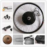 48V 1000W 산악 자전거를 위한 전기 자전거 장비