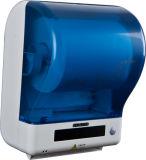 La mano de corte automático el rollo de papel dispensador con UV (YD-Z1011B)