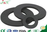 Резиновые уплотнения NBR FKM уплотнительное кольцо прокладки