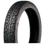 14X2.5 14X2.125 18X2.125 16X2.125 의 기관자전차 타이어 타이어