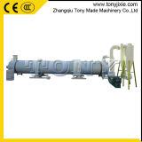 Marcação ISO serradura secador rotativo (THD10-12)