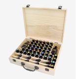 68 Essential agregar 8 botellas de aceite esencial