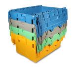 Contenitore di memoria di plastica, contenitore intercalare (PK6040)