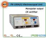 Unità Monopolar approvata di Cautery di Electrosurgical del CE di Fn-100A (s)