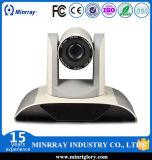 1080P 60 영상 회의 Camera/HD USB3.0 PTZ Camera/IP 영상 회의 사진기