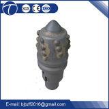 Bullet зубья ковша для бурения скважин - DF3050q18