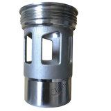 構成ステンレス鋼の鋳造の工作機械