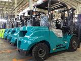 Vorkheftruck, Diesel Vorkheftruck, 3t Diesel Snsc Vorkheftruck