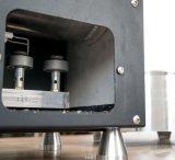 500g tostador de café eléctrico del café Roaster/0.5kg