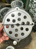"""4 """"Smooth and Beauty Coolor Footvalve (100mm)"""