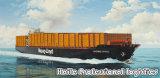 Tellement cool prix ! Transport maritime de la Chine vers Le Havre de la Chine