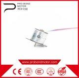 Condicionador de ar Pequeno DC Pm Step Motor para venda