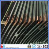 Nashiji Muster-Glas Deaktop/freies und farbiges ausgeglichenes Glas mit CCC