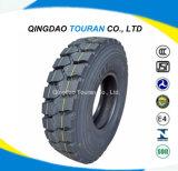 Reifen des hellen LKW-6.50r16 aller Stahlradial-LKW-Gummireifen