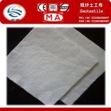 Saco não tecido contínuo do geotêxtil do Nonwoven do fabricante