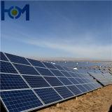 Beste Price voor Thoughened Solar Glass voor 300W Panel